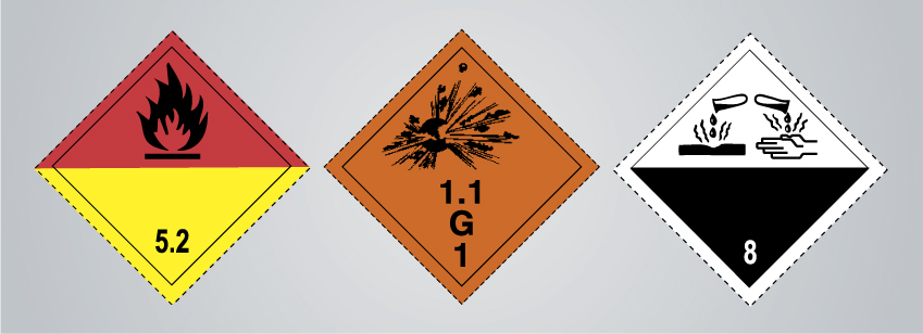 IMO signs safety printed stickers. σηματα ασφαλείας ανθεκτικές εκτυπωσεις